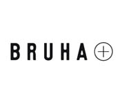 Bruha Brewing
