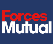 Forces Mutual Christmas Prize Draw