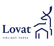 Lovat Holiday Parks