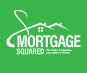 Mortgage Squared