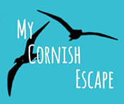 My Cornish Escape