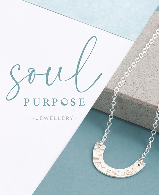 Soul Purpose Jewellery
