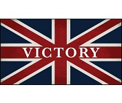 Victory Landlords Insurance