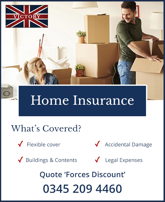Victory Home Insurance