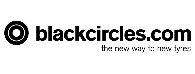 Blackcircles