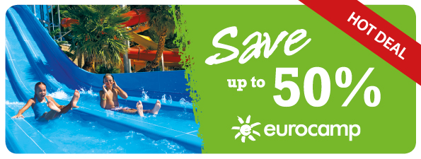 Discount Holidays for the Military. Forces discounts and special offers for holidays. Forest Holidays. 5% Discount. Eurocamp. We're not just a holiday company.. View Offer > Travel > Shopping > Leisure & Days Out Enter your email below to get the latest military discounts and savings.