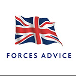 Forces Advice Ltd Insurance
