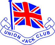 The Union Jack Club