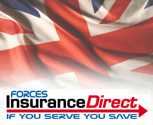 Motor Car Insurance Forces Discount