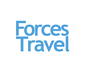 Forces Travel Holidays
