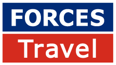 Forces Travel Christmas Markets