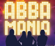 Richmond Theatre - ABBA Mania