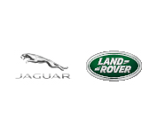 Hendy Group Jaguar Land Rover Military Sales