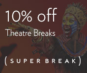 SuperBreak Theatre