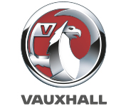 Vauxhall Military Partners